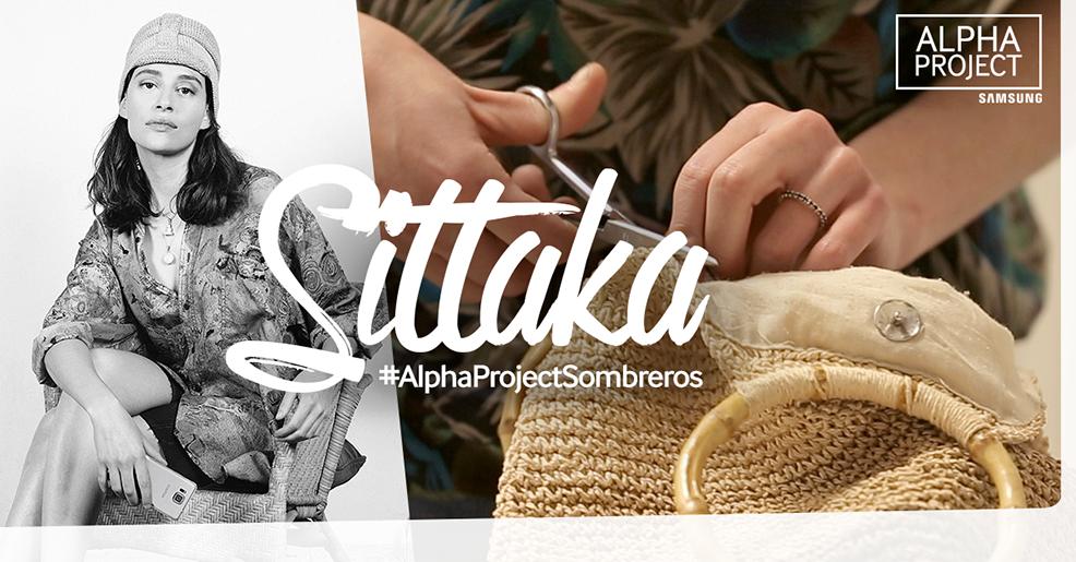Diseño y tecnología: Participa en el proyecto Alpha Project de Samsung, vota y gana el nuevo celular Galaxy Alpha
