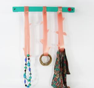 Coqueteadores – Organizadores de accesorios