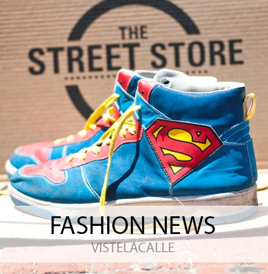 Fashion News: Cursos de moda en Fotodesign, The Street Store Chile y Feria de Diseño DOFD en UNIACC