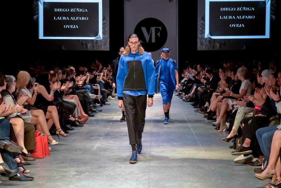 Entrevista al diseñador mexicano de moda masculina, Diego Zúñiga