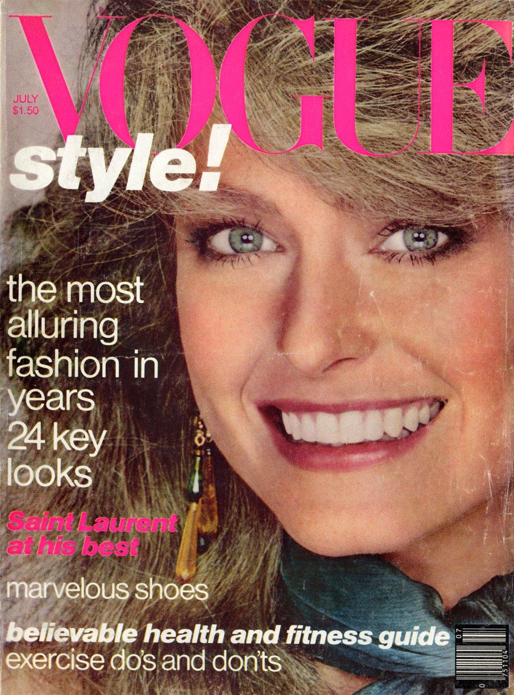 Teen Vogue April n August 2008 Cover Girls Camilla n