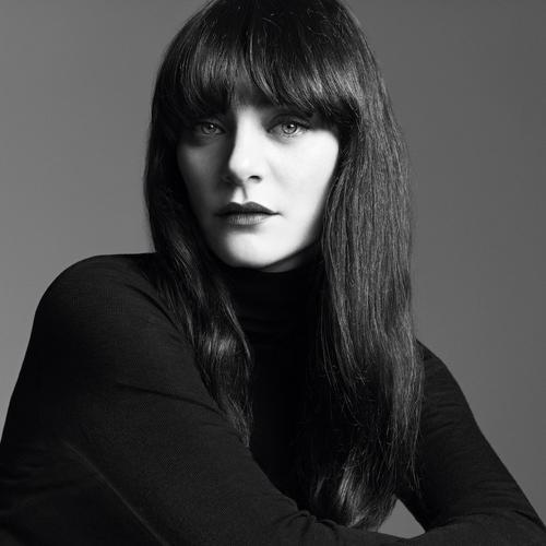 Lucia Pica, la nueva directora de maquillaje en Chanel