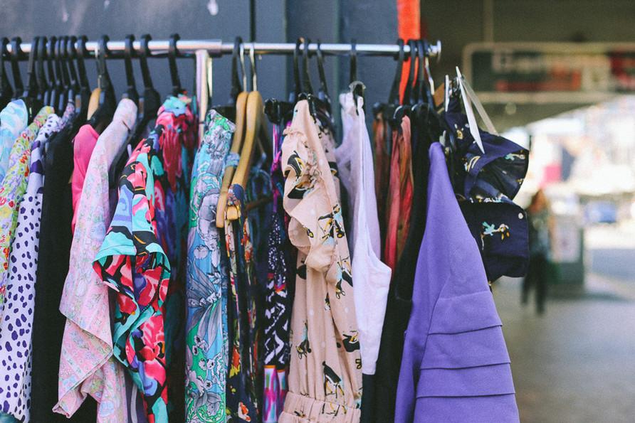 Ferias y Bazares para el fin de semana del 12 al 14 de diciembre en Santiago, Valparaíso y Coquimbo