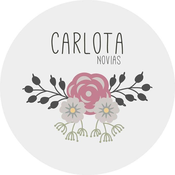 Carlota Novias – Accesorios para novias