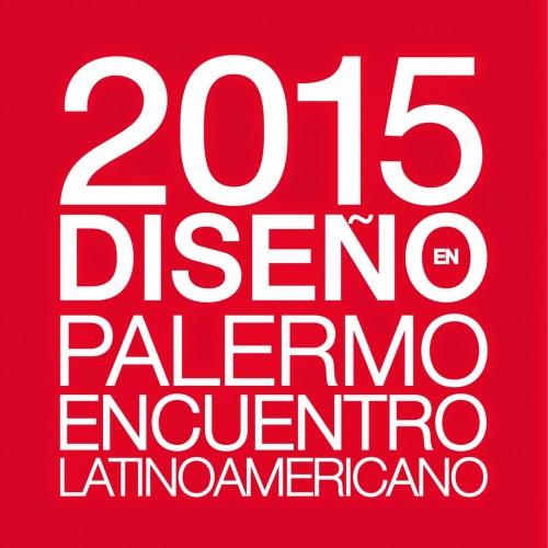 Concursos Encuentro Latinoamericano de Diseño 2015 en Universidad de Palermo