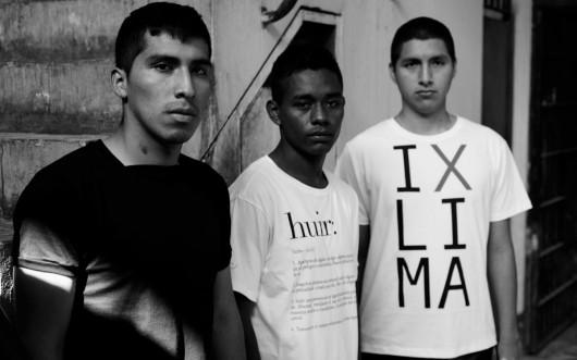 Diseño tras las rejas: Project Pietá, un encuentro entre moda, sustentabilidad y rehabilitación