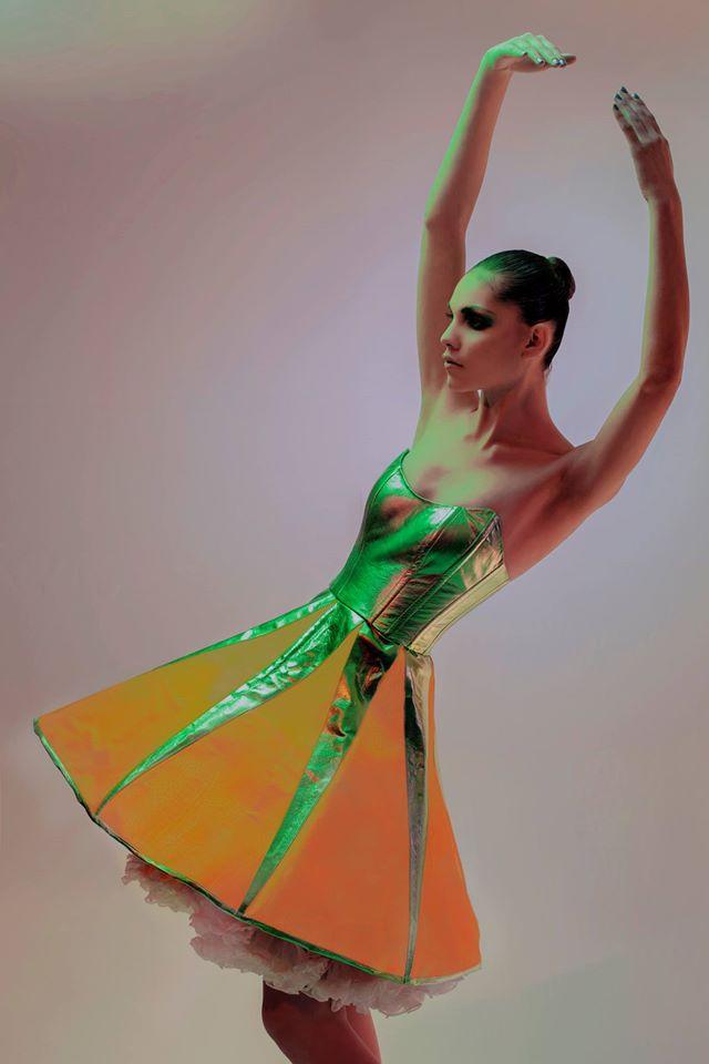 Nuevas tecnologías y accesorios de moda para este 2015