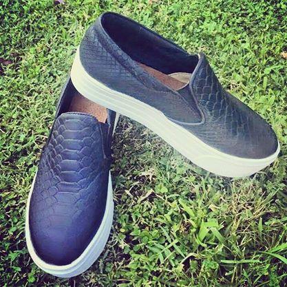 Mia cueros – Zapatos