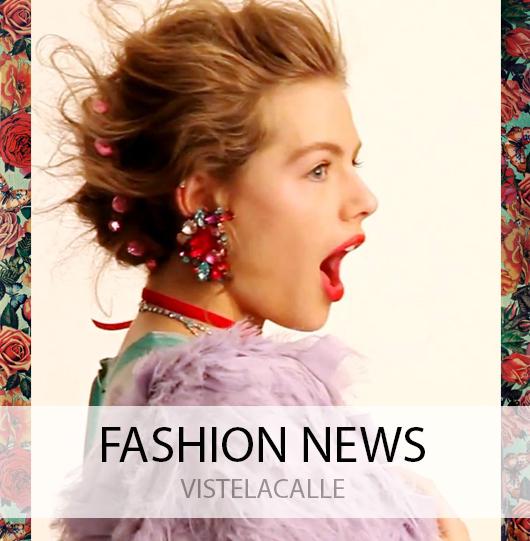 Fashion News: Nuevo portal Miss Vogue, Taller Editorial de Moda Viña del Mar y nueva CC Cream de L'Bel