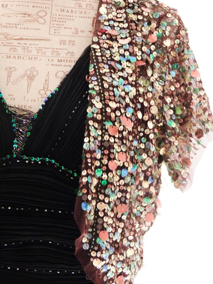 Agustina Vestidos Arriendo – Indumentaria femenina