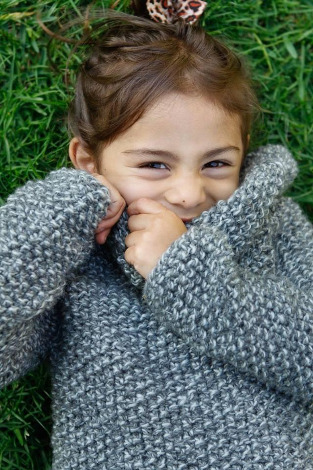 CHOMBA – Ropa de niños en Quilpué