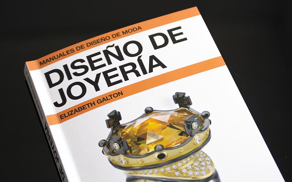 Reseña Contrapunto: Diseño de Joyería