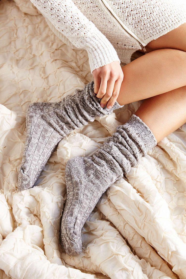 Hazlo Tú Mismo: 8 ideas para renovar tu ropa de invierno