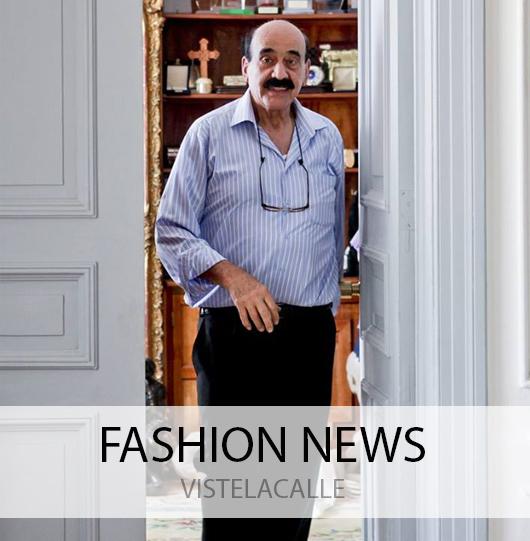 Fashion News: Venta especial José Cardoch, workshop fotografía de calle y documental sobre Martin Margiela en Tribeca Film Festival