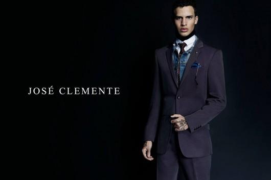 Diseñadores peruanos: José Clemente y el arte de la sastrería masculina