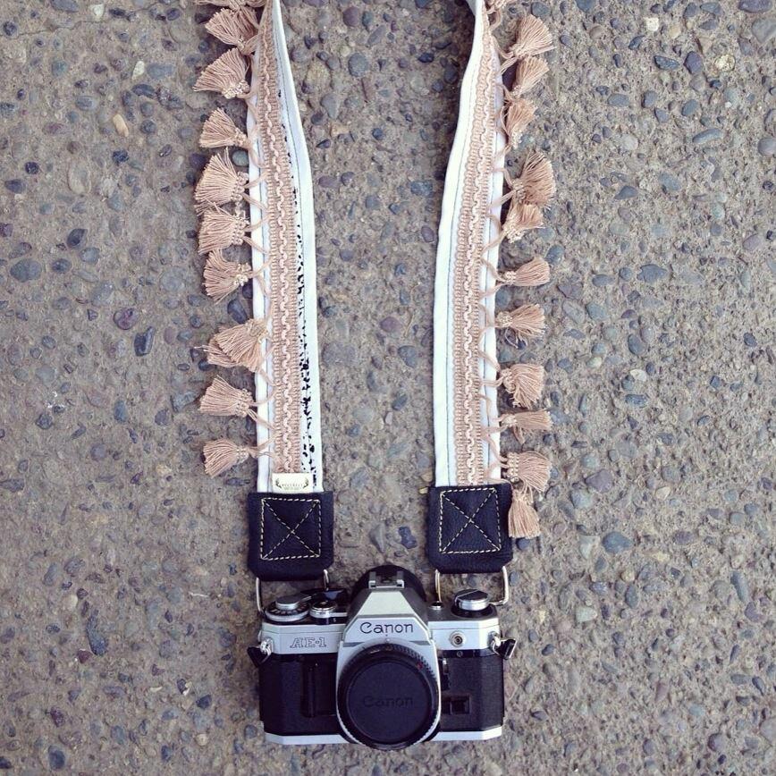 HELTBELT – Accesorios para cámaras fotográficas