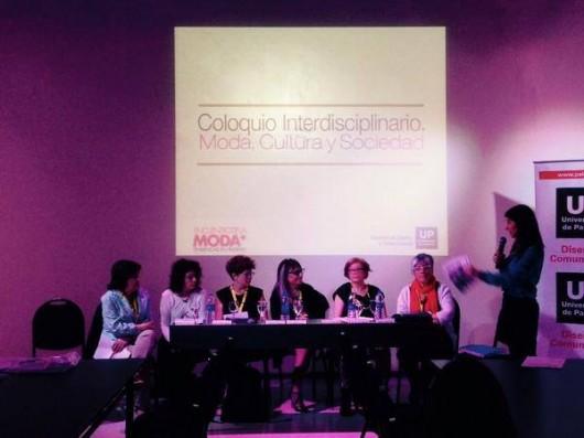 """""""Encuentro de la Moda, tendencias en Palermo"""" abre sus inscripciones para el próximo encuentro en Buenos Aires"""