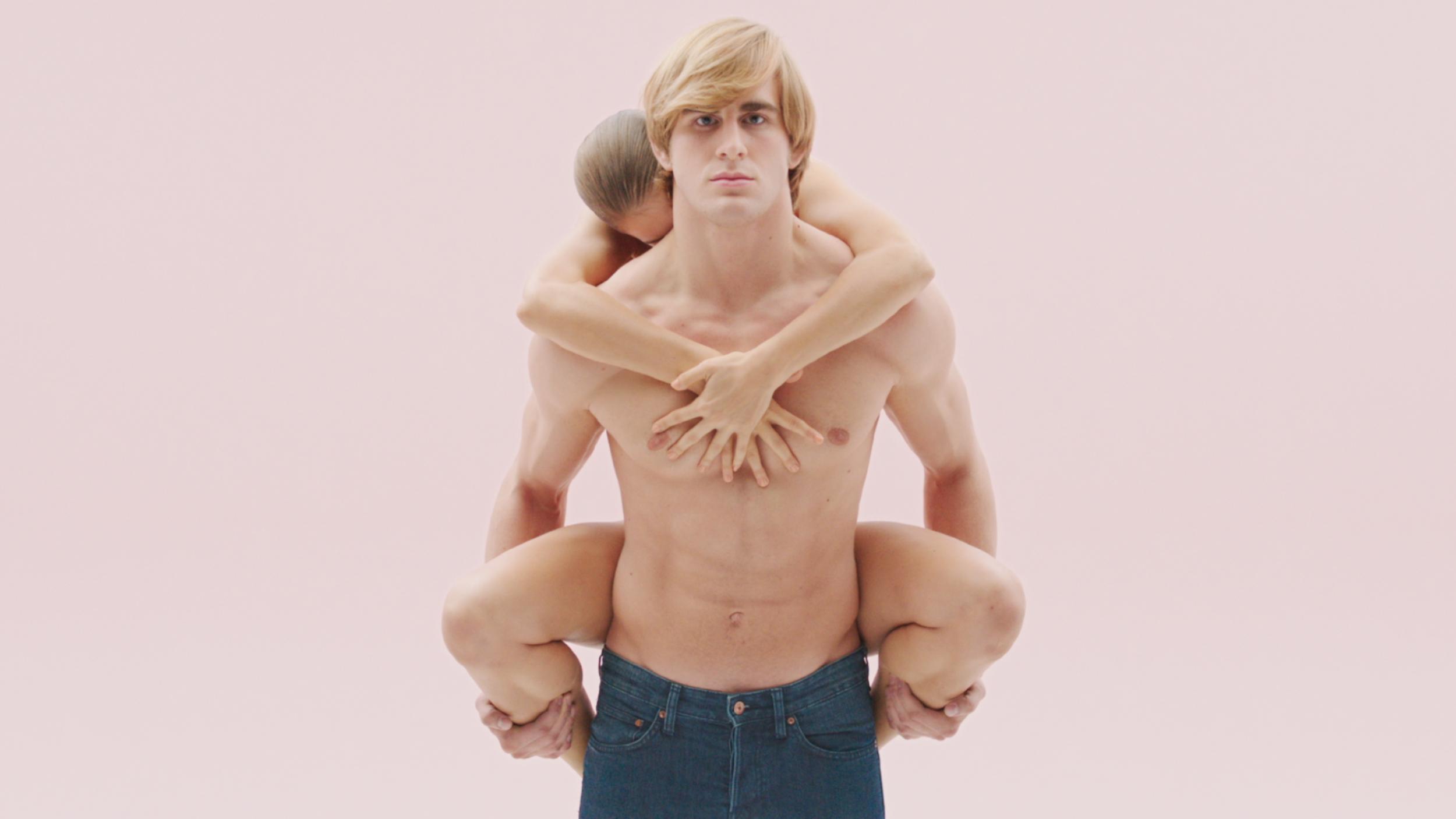 Los ganadores del Berlín Fashion Film Festival 2015