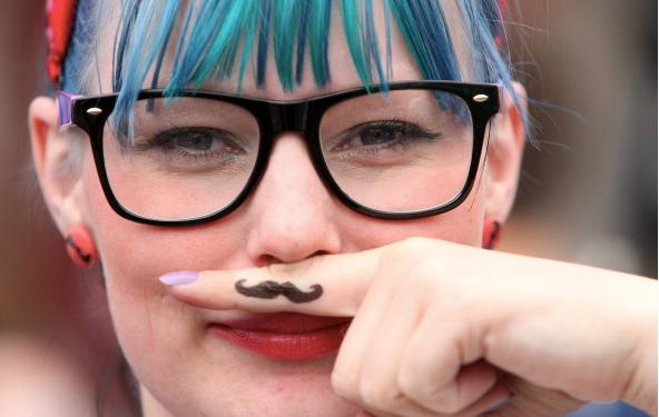 Yuccies, Muppies o Twees: ¿Qué es lo que verdaderamente viene después del movimiento Hipster?