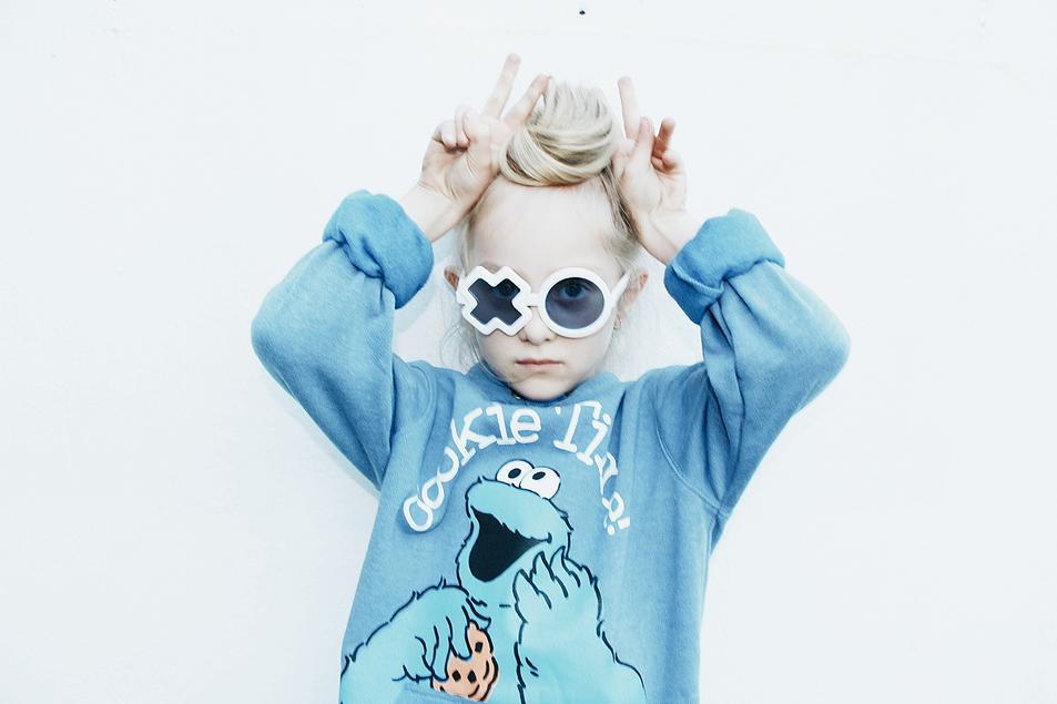 KID, la feria de moda dedicada exclusivamente al diseño de ropa para niños