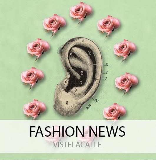 Fashion News: Nuevas tiendas H&M en Alto Las Condes y Mall Florida Center, Diplomado en Tendencias, Marcas y Moda UDD y Feria La Porfía en Punta Arenas