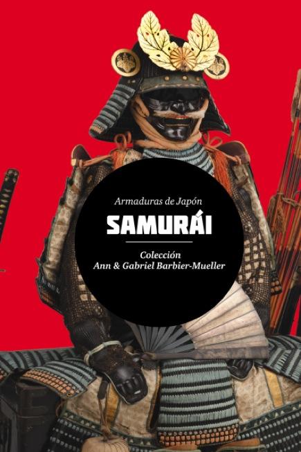 """""""Samurái: Armaduras de Japón"""", la exhibición que mostrará el esplendor de los guerreros japoneses en Chile"""