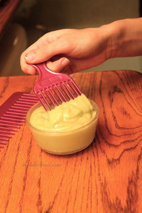 Keratinovoe la reconstitución de los cabello cherepovets