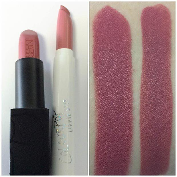 Maquillaje De Farmacia Cu 225 Les Valen La Pena Y En Qu 233