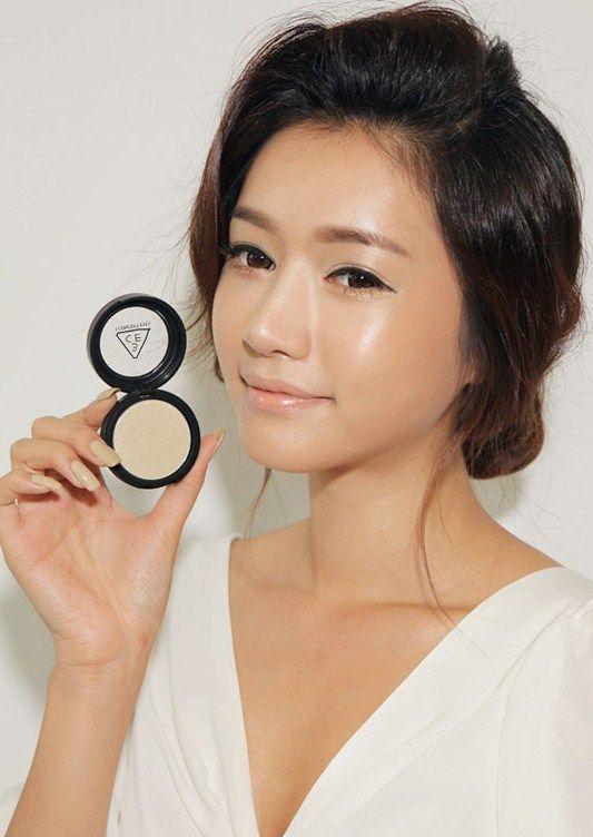 Los 8 tips básicos de las rutinas de belleza de las mujeres orientales