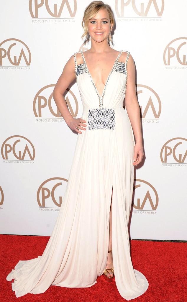 Vogue UK revela su lista de las mujeres mejor vestidas del año