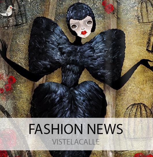 Fashion News: Tres diseñadores chilenos crean colecciones cápsula para Jumbo, nuevo número de IF Magazine y venta especial Azotea de Autor