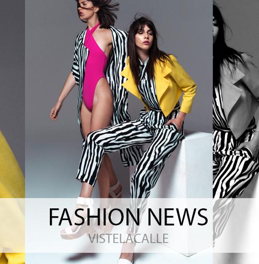 Fashion News: Última charla El Tour sobre moda e industrias creativas, Venta especial Primavera en Drugstore y Feria de Diseño y Arte en Puerto Varas