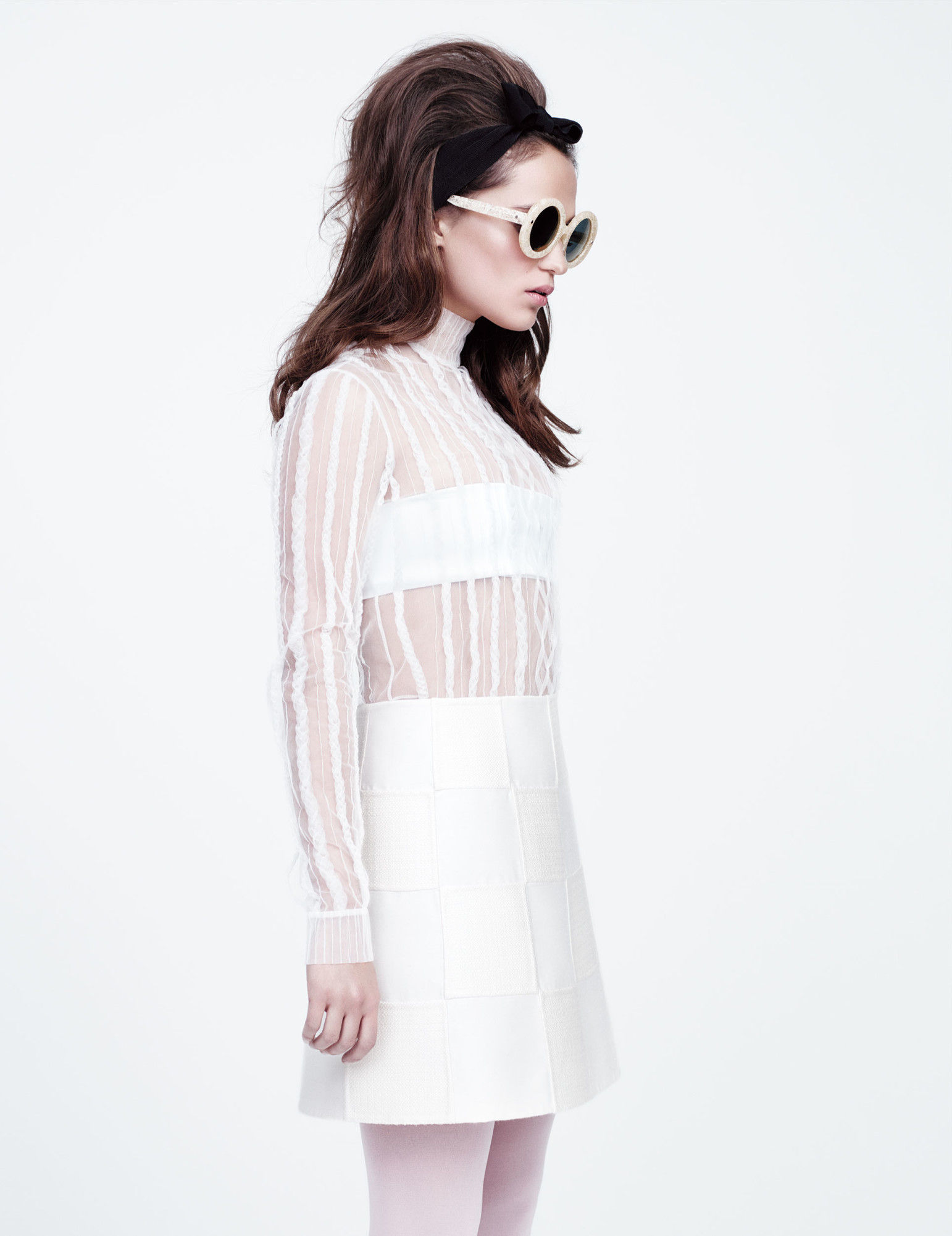 Lo mejor del 2015: Alicia Vikander y su estilo