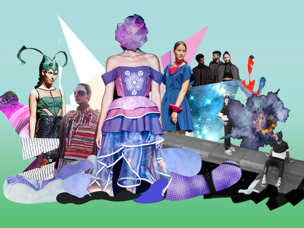 Los talentos chilenos que dimos a conocer el 2015