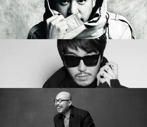 3 diseñadores coreanos que tienes que observar