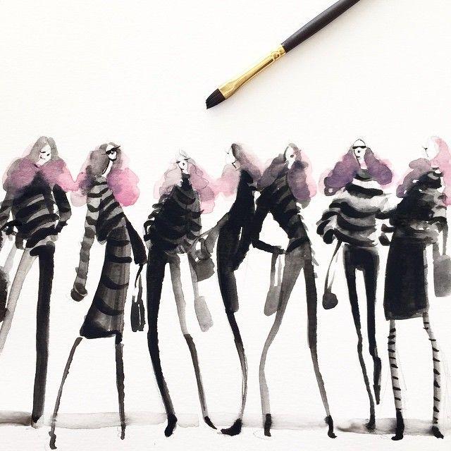 E Moda: Nueva escuela de moda y diseño actual en Temuco