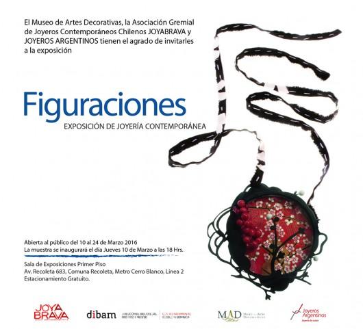 Encuentro de joyería contemporánea llega a Valdivia y Santiago