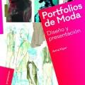 Reseña Contrapunto: Portfolios de Moda, Diseño y Presentación