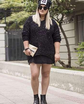 Carla Escobedo