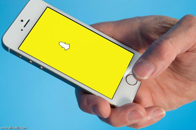 Consejos para promocionar tu marca a través de Snapchat