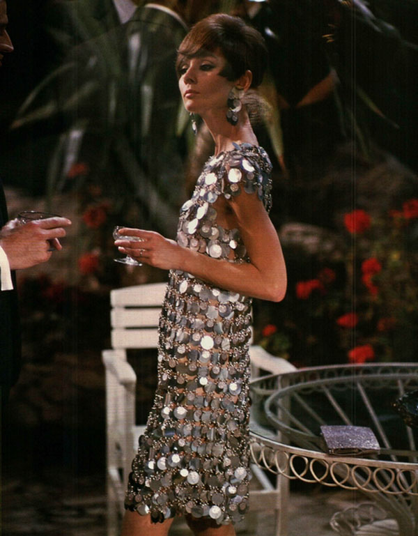 Los looks más inolvidables de Audrey Hepburn en su cumpleaños