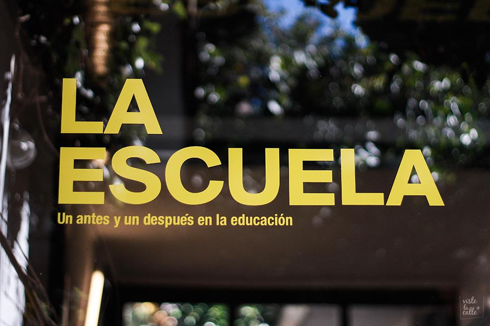 Nuevas opciones para estudiar cursos de moda en Santiago