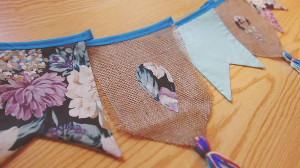 Corintia, ornamento & diseño – Decoración