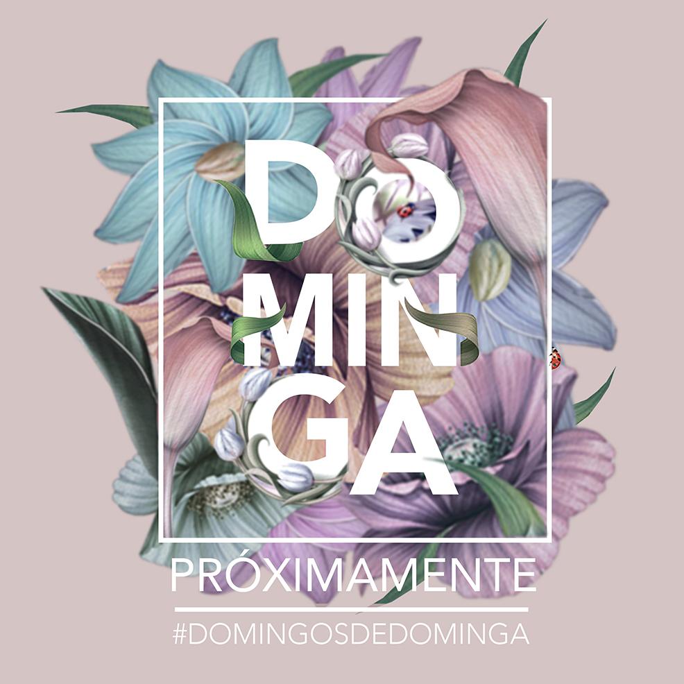 Domingos de Dominga, un nuevo showroom con propuestas de autor, diseño y decoración para descubrir en Lastarria