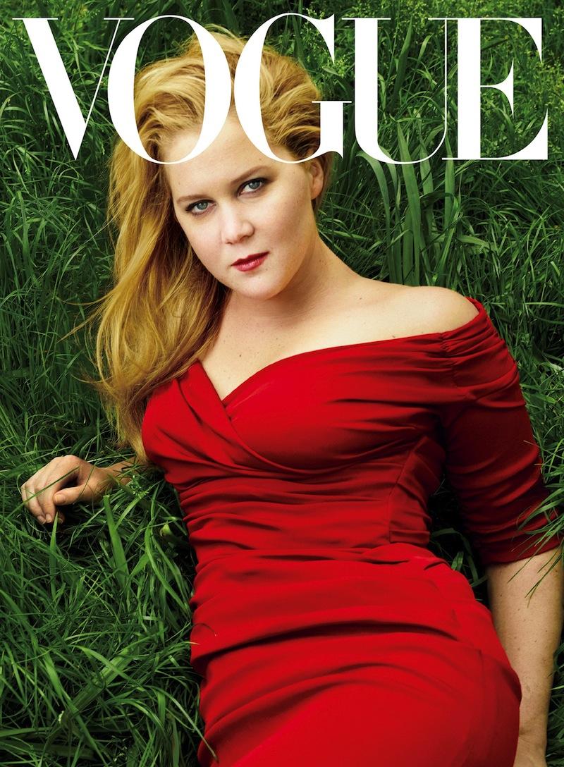 Las portadas de revistas de julio 2016