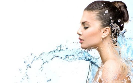 10 mandamientos para tener una piel perfecta durante el invierno
