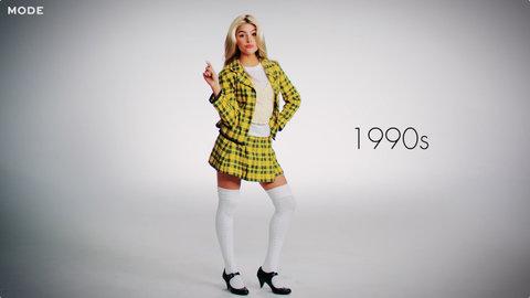 VLC ♥ 100 años de películas con mujeres ícono en la pantalla grande