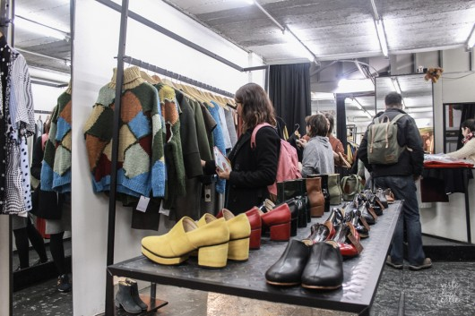 ShowRoom: Ropa de Género y Polca presentaron sus nuevas colecciones