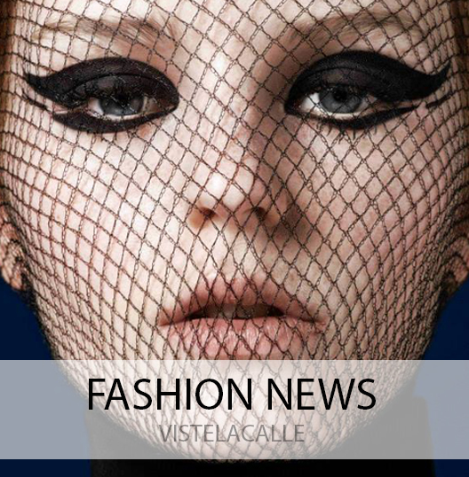 Fashion News: Mercedes Fashion Week 2016 confirma fecha