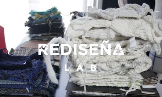Montevideo le apuesta a la moda sustentable con Rediseña 2016